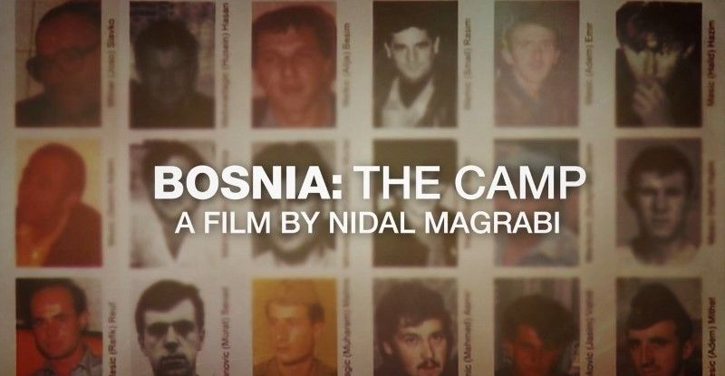Image: Bosnia-The-Camp-Cover.jpg