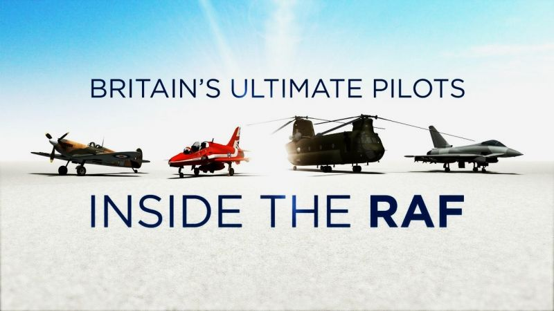 Image:Britains-Ultimate-Pilots-Inside-the-RAF-Series-1-Cover.jpg