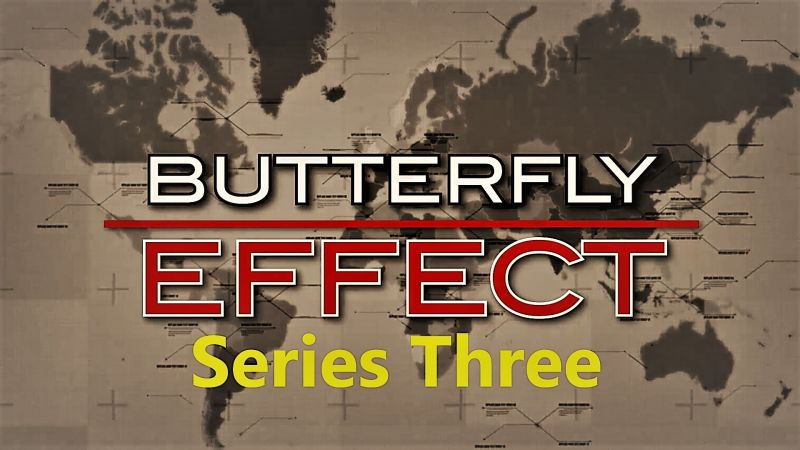 Image: Butterfly-Effect-Series-3-Cover.jpg