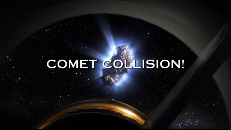 Image: Comet-Collision-HD-Cover.jpg