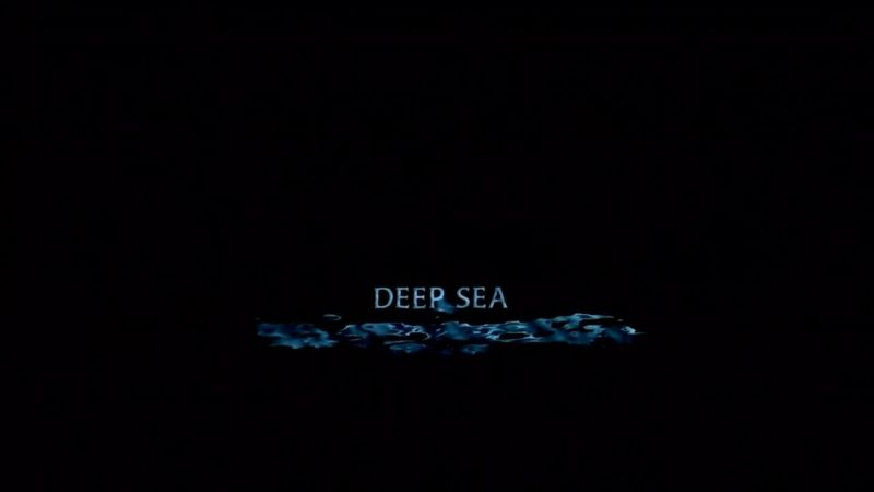 Image: Deep-Sea-DC-Cover.jpg