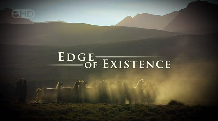 Image: Edge-of-Existence-Cover.jpg