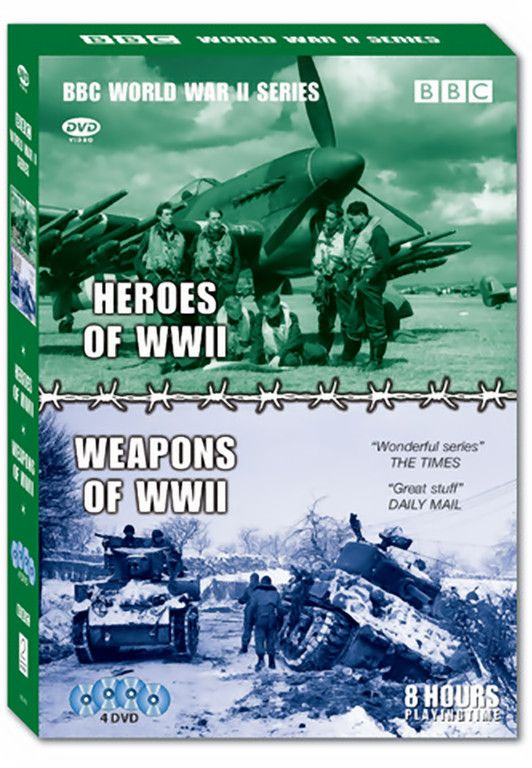 Image: Heroes-and-Weapons-of-WWII-Cover.jpg