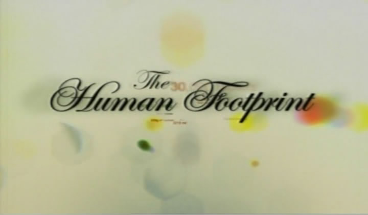 Image:Human_Footprint_Cover.jpg