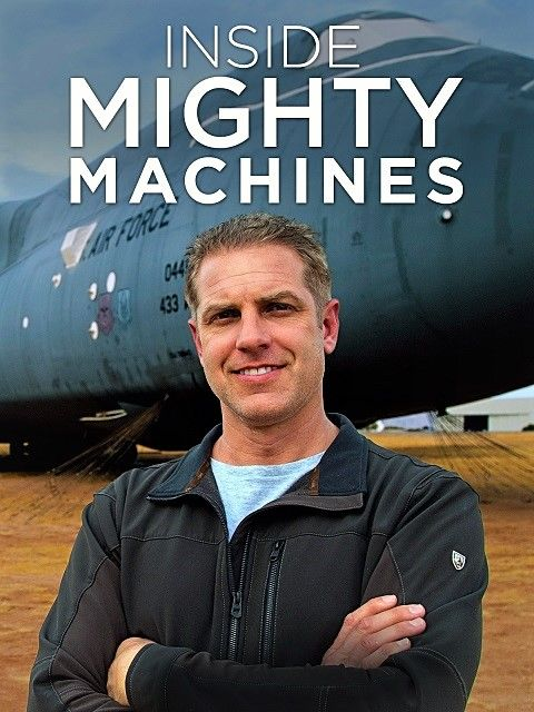 Image: Inside-Mighty-Machines-C5-Galaxy-Cover.jpg