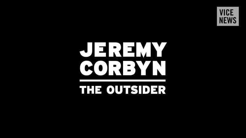 Image: Jeremy-Corbyn-The-Outsider-Cover.jpg