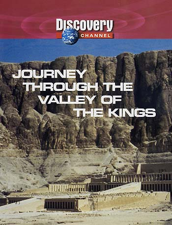 Image: Journey-Through-the-Valley-of-the-Kings-Cover.jpg