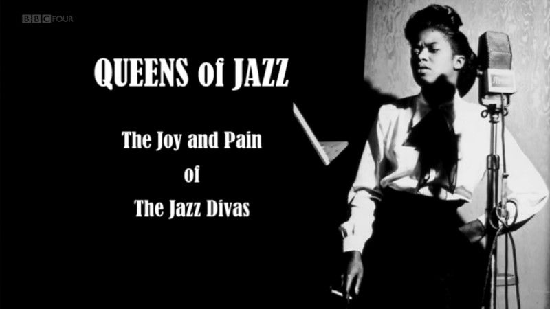 Image: Queens-of-Jazz-The-Joy-and-Pain-of-the-Jazz-Divas-BBC-Cover.jpg