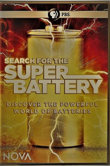Image: Search-for-the-Super-Battery-Cover.jpg