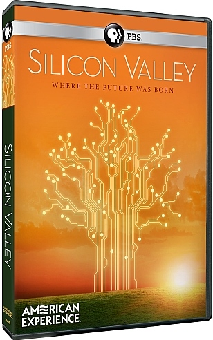 Image: Silicon-Valley-Cover.jpg