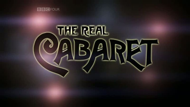 Image: The-Real-Cabaret-Cover.jpg