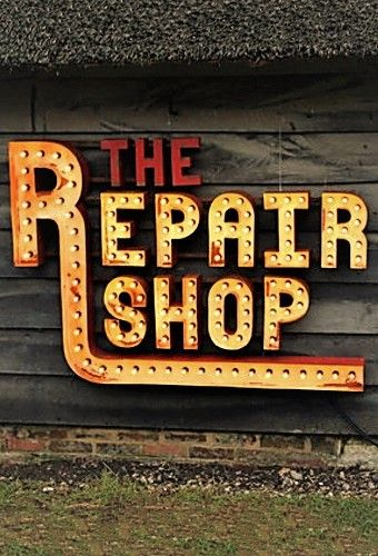 Image: The-Repair-Shop-Series-1-Cover.jpg