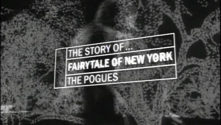 Image: The-Story-of-Fairytale-of-New-York-Cover.jpg