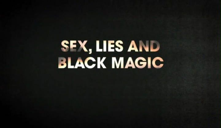 Image: Unreported-World-Nigeria-Sex-Lies-and-Black-Magic-Cover.jpg