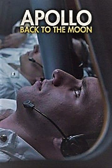 Image: Apollo-Back-to-the-Moon-Series-1-Cover.jpg