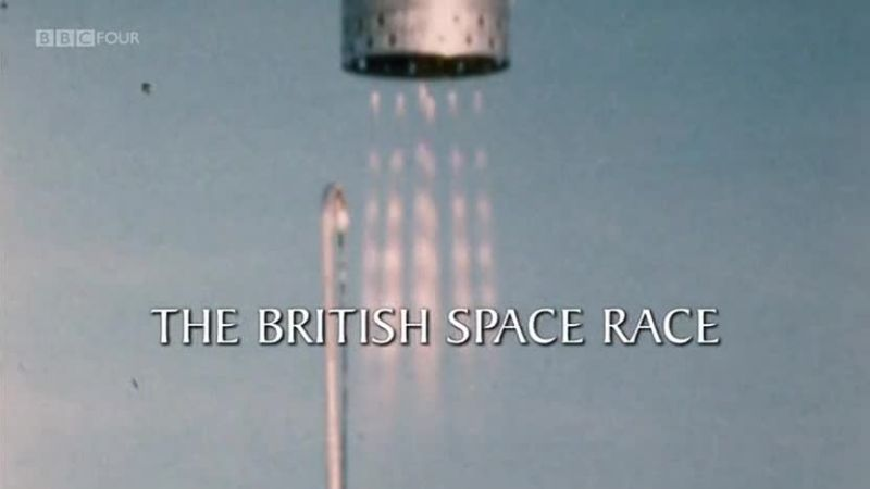 Image: British-Space-Race-Cover.jpg