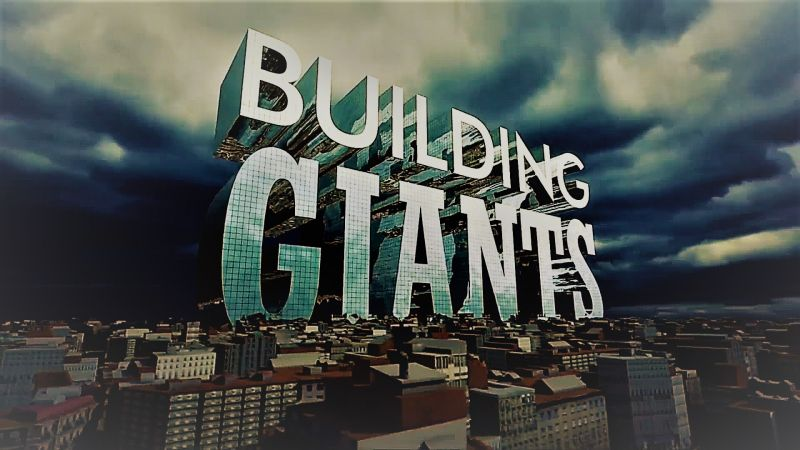 Image: Building-Giants-Series.2.Part.4-Vegas-High-Roller-Cover.jpg