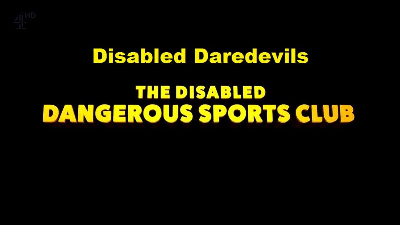Image: Disabled-Daredevils-Cover.jpg