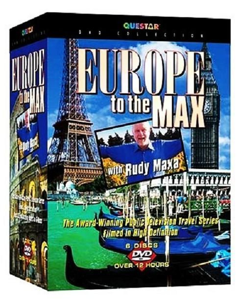 Image: Europe-to-the-Max-Hidden-Treasures-Cover.jpg
