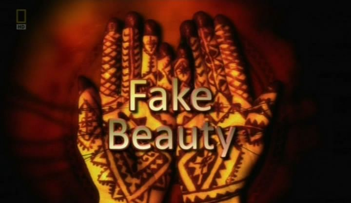 Image: Fake-Beauty-Cover.jpg