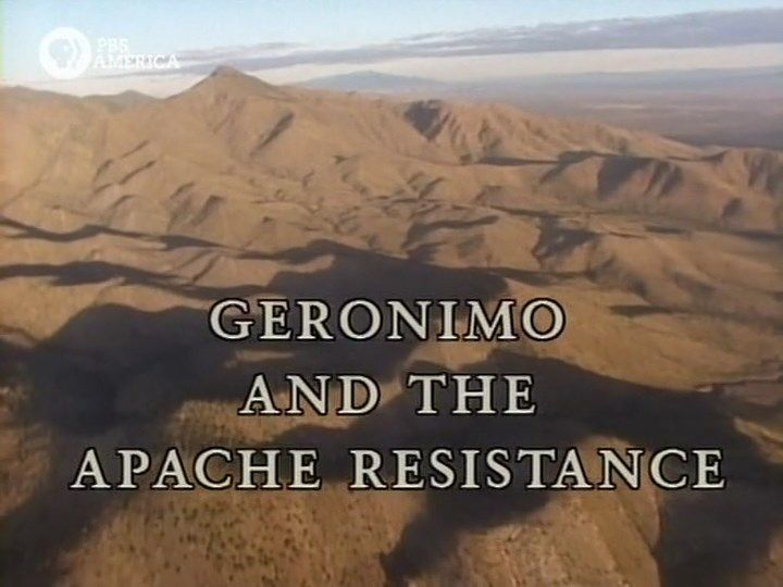 Image: Geronimo-and-the-Apache-Resistance-Cover.jpg