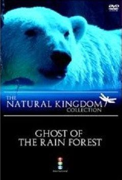 Image: Ghost-Bears-of-the-Rain-Forest-Cover.jpg