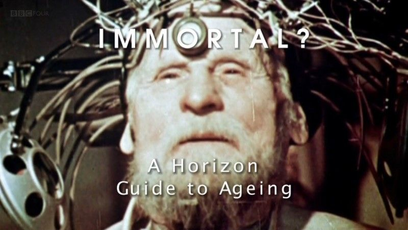 Image: Immortal-A-Horizon-Guide-to-Ageing-Cover.jpg