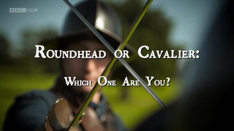 Image: Roundhead-or-Cavalier-Which-One-Are-You-Cover.jpg