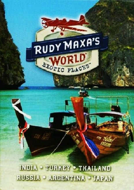Image: Rudy-Maxa-World-Exotic-Places-Cover.jpg