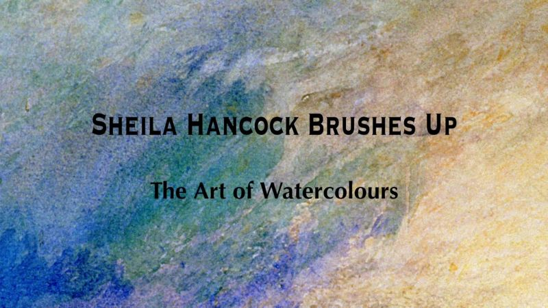 Image: The-Art-of-Watercolours-Cover.jpg