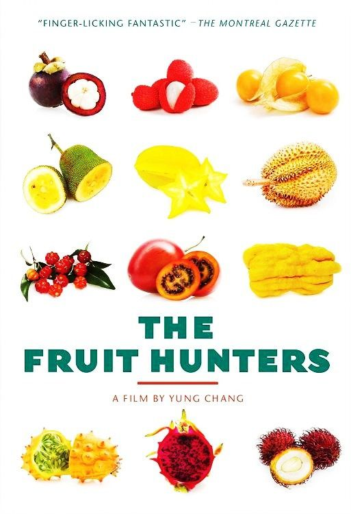 Image: The-Fruit-Hunters-Cover.jpg