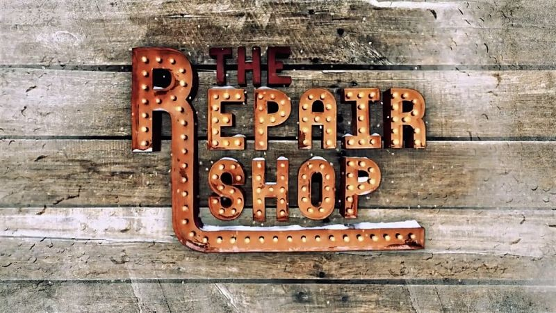 Image: The-Repair-Shop-Christmas-Cover.jpg