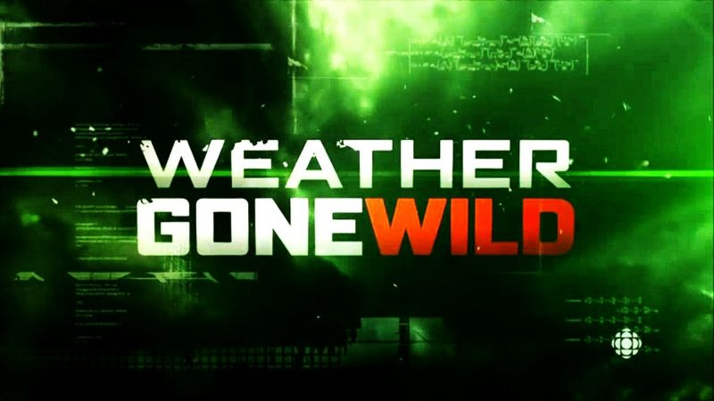 Image: Weather-Gone-Wild-Cover.jpg