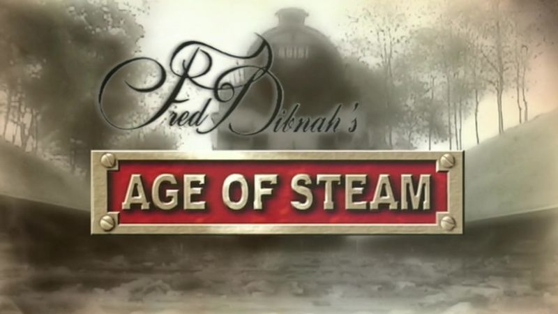 Image: Age-of-Steam-BBC-Cover.jpg