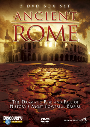 Image: Ancient-Rome-DC-Cover.jpg