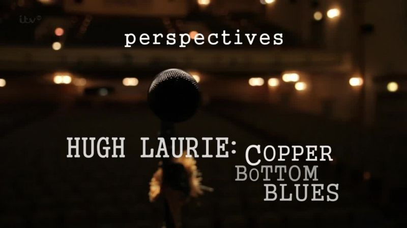 Image: Copper-Bottom-Blues-Cover.jpg