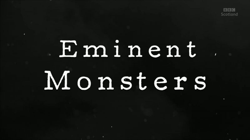 Image: Eminent-Monsters-Cover.jpg