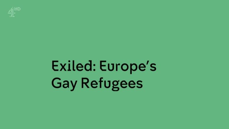 Image: Exiled-Europe-s-Gay-Refugees-Cover.jpg