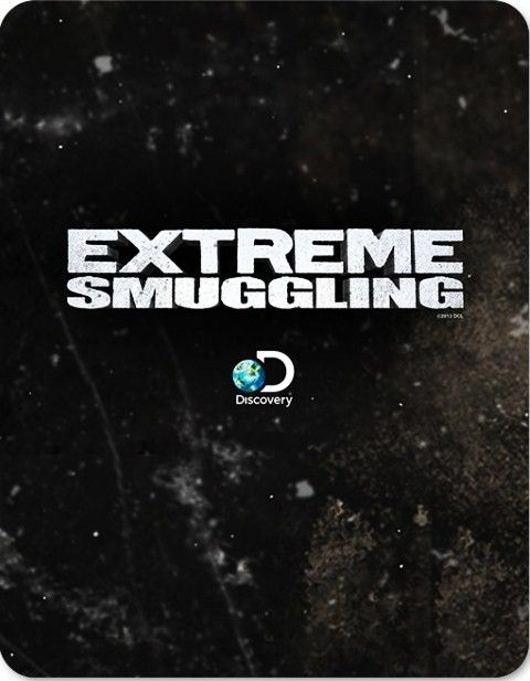 Image: Extreme-Smuggling-Cover.jpg