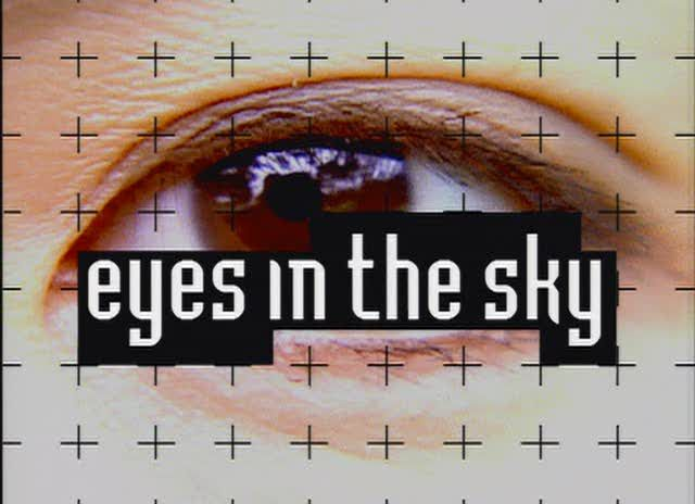 Image: Eyes-in-the-Sky-Cover.jpg