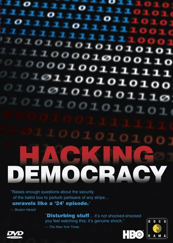 Image: Hacking-Democracy-Cover.jpg