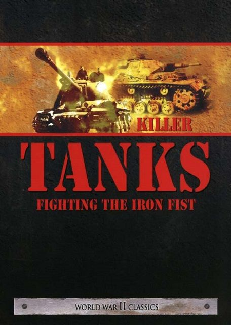 Image: Killer-Tanks-Fighting-the-Iron-Fist-Cover.jpg