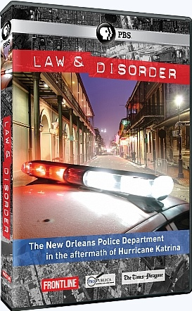 Image: Law-and-Disorder-PBS-Cover.jpg