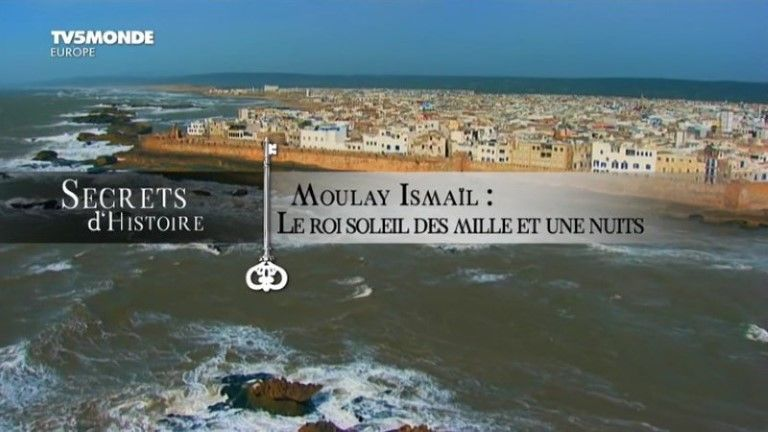 Image: Moulay-Ismail-Cover.jpg