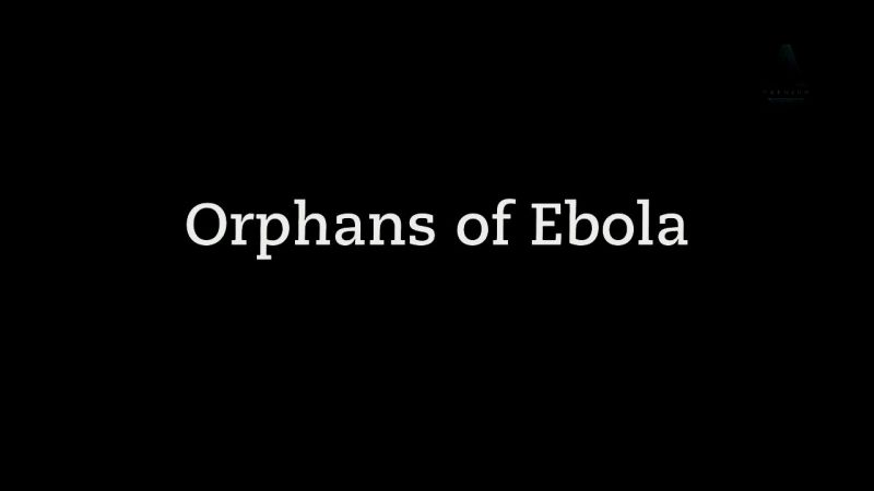 Image: Orphans-of-Ebola-Cover.jpg