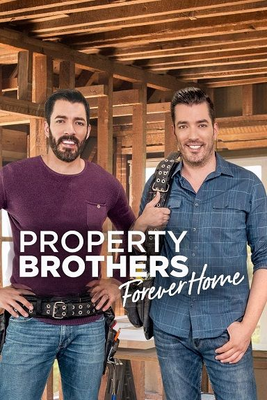 Image: Property-Brothers-Forever-Home-Series-1-Cover.jpg