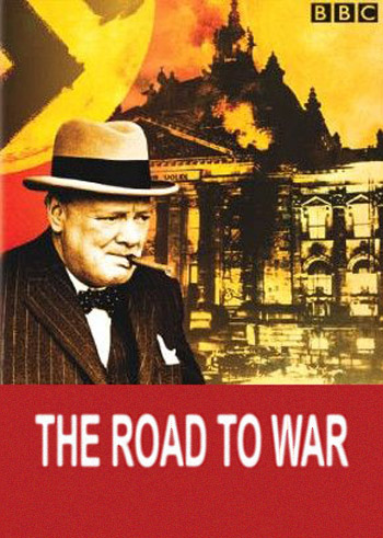 Image: Road-to-War-Cover.jpg