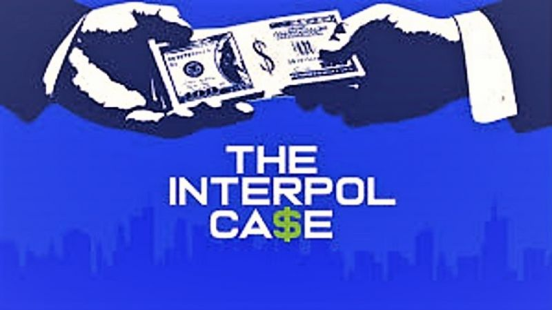 Image: The-Interpol-Case-Cover.jpg