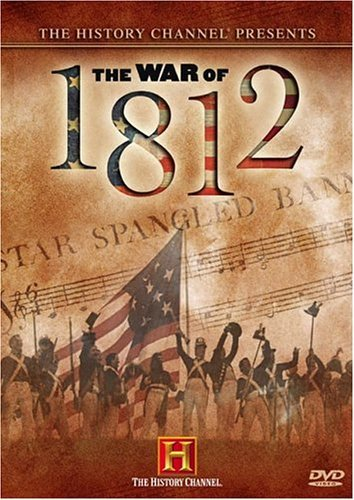 Image: War-of-1812-HC-Cover.jpg