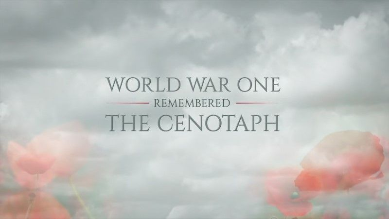 Image: World-War-One-Remembered-The-Cenotaph-Cover.jpg